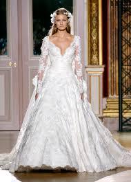 robe de mari e magnifique une robe de mariee magnifique 73 photos de robes de mariées