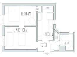 400 square foot house floor plans 400 square foot house architecture 400 square foot house plans