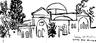 sketches u2013 aimeelockwood