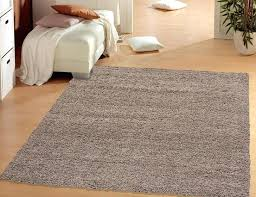 Striped Area Rugs 8x10 Black And White Area Rug 8x10 Striped Rugs Phenomenal Shining