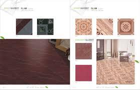 396x396mm ceramic floor tiles ample ceramic
