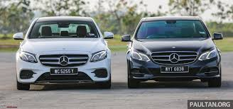 mercedes e class forums 2017 mercedes e class testing in india edit launched at
