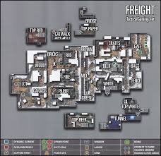 Call Of Duty 3 Maps Index Of Images Divisionimages Cod Maps Ghosts