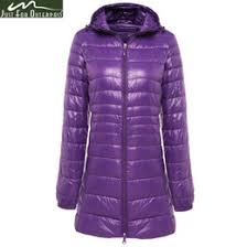 dawson parka c 2 17 buy white goose s parkas at low cost