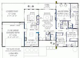 free floor plans for homes best free floor plans for homes 30 for