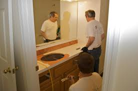 nyc bathroom remodeling bathroom remodeling nyc stunning with nyc
