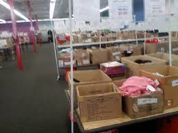 Christmas Decorations Wholesale In San Diego by Disney Merchandise Warehouse Sale Closed Wholesale Stores