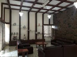 vintage bungalow lonavala india booking com