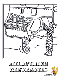 air force coloring pages printable best of glum me