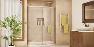 steam room shower spaces steam room design pictures remodel decor