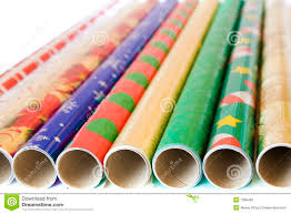wrapping paper royalty free stock photos image 7398438