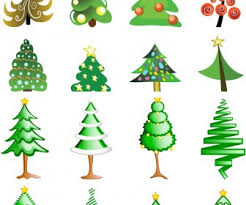 christmas vector graphics blog page 11