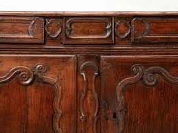 antique french buffet from the 1700 u0027s now in stock old plank