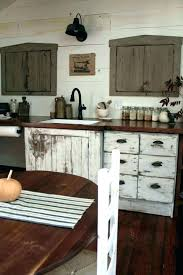 primitive kitchen canisters country kitchen canisters rustic primitive size of shabby chic