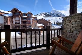 the best early season snow in years hits crested butte the