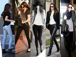 blog kendall in a klick all things kendall jenner fashion
