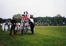 proc鑚 verbal association changement bureau galerie kategorie 18 05 2002 bettenrennen in fredersdorf bild