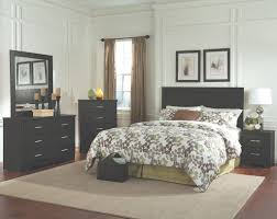 Discount Bed Sets Bedroom Set Discount Bedroom Furniture Beds Bedroom Sets