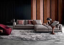 canape minotti minotti sofa 88 with minotti sofa bcctl com