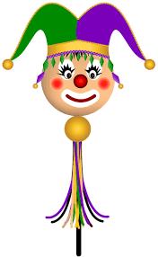 jester mardi gras image mardi gras jester png habitica wiki fandom powered by wikia