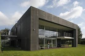 concrete home designs homes abc