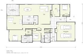house designs floor plans new zealand house design new zealand awesome ingenious inspiration ideas house