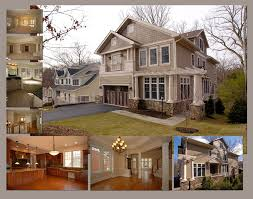 christmas japanese craftsman style homes in robs page styles and s