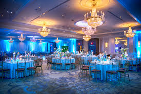 philadelphia wedding venues reviews for 369 venues