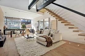 chambre à coucher cosy superbe chambre a coucher cosy 12 design duplex appartement les
