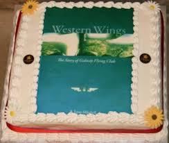 celebration cakes photo cakes