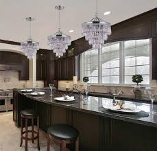 chandelier kitchen lighting decorating dress up your sweet home with crystorama chandelier