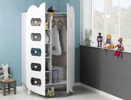 armoire chambre bébé armoire chambre enfant katherine roumanoff linea blanc
