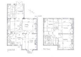 floor plan book floor plan training