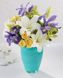 cheap same day flower delivery 135 best flowers and bouquets images on