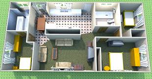 home 3d interior home design cad software suite home architect