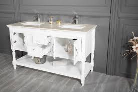 Vanity In The Bathroom Bathroom Bathrooms Design Bathroom Vanity Sets Vanity