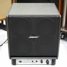 bose subwoofer home theater home theater subwoofer home subwoofer home subwoofer speaker