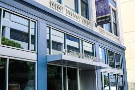 Touro University Worldwide Best Counseling Psychology Colleges In California