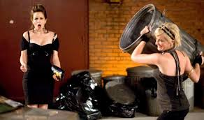 Tina Fey Vanity Fair Pics Tina Fey And Amy Poehler In Baby Mama Vanity Fair Photo Shared By