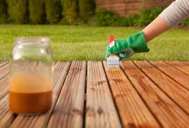 Find A Wood Stain That Lasts Consumer Reports by Best Deck Stains For Sealing Decks U0026 Fences Frederick Fence
