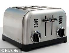 Asda Toasters Cut Price Gadgets Are Often Better Than The Costly Ones Reveals