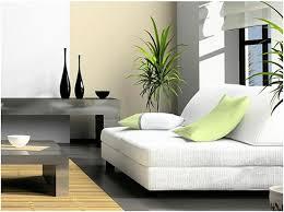 Interior Items For Home Eco Friendly Home Interior Designer Tips Ways2gogreen