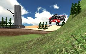 monster truck nitro 2 unblocked extreme car driving simulator android apps on google play