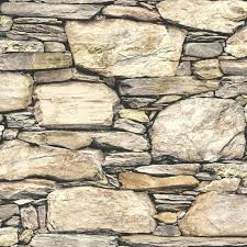 wall ideas home depot stone wall blocks newport natural