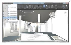 autodesk showcase 2016 3d visualization software brings design to