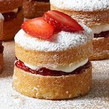 banbury cakes recipe jamie oliver british recipes and british
