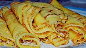 cuisine facile mauritian cuisine easy crepes recipe recette crêpes facile