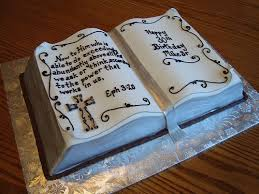 best 25 bible cake ideas on communion cakes