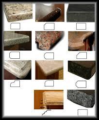 backsplash edge of cabinet or countertop kitchen kitchen backsplash ideas for dark cabinets granite