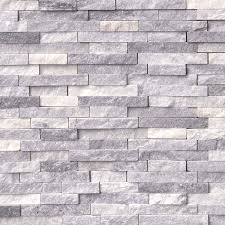 Stone Wall Tiles For Living Room Exterior Elegant Decor And Tips Living Room With Stacked Stone